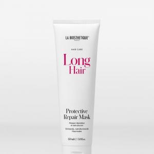 LONG HAIR PROTECTIVE REPAIR MASK