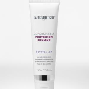 PROTECTION COLOUR CONDITIONNEUR