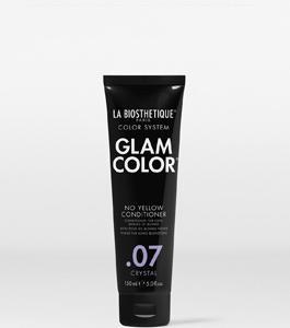 GLAM COLOR NO YELLOW CONDITIONER